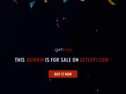 screenshot http://www.castaluna.com/ castaluna : vêtements femme grandes tailles