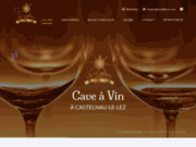 Le Flacon : Cave à Vins et Spiritueux à Castelnau-le-Lez