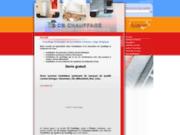 Société spécialisée dans le placement de panneaux solaires photovoltaïques