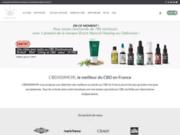 Cbdissimo.com, sélection des meilleurs produits au CBD