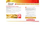Pour une plomberie en bonne etat faite confiance a CCCP