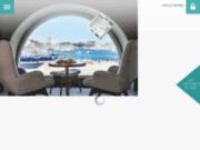 Club des directeurs de l'hôtellerie restauration