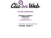 screenshot http://www.ceinture-cuir-sur-mesure.com ceinture en cuir tucker