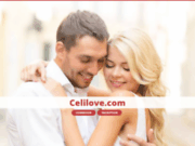 Celilove.com