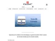 Site Officiel Cellex-C France - Numéro 1 des anti rides à la vitamine C
