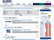 Analyses Techniques et graphiques Forex et trading
