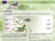 Centre Chrysalide - Psychanalyse, psychothérapie