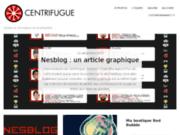 image du site http://centrifugue.fr/