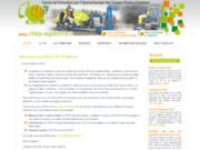 CFATP: la formation sur les meilleures pratiques pour garantir son emploi et la gestion des services