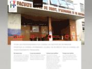 Formation gestion de patrimoine  dans notre centre