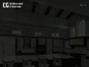 Nicolas-Architectures