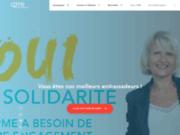 CGPME, syndicat patronal en Rhône Alpes