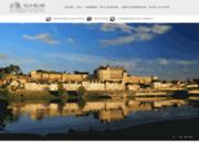 Villa BelAir - chambres d'hôtes à Amboise