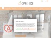 Chape Isol