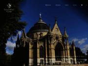 Chapelle royale saint louis