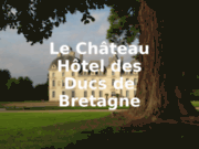screenshot http://www.chateau-gaillard80.com/ location chambre d'hote dans la somme