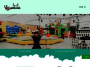 Animations et spectacles pour enfants à Bruxelles