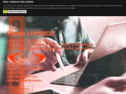 screenshot http://www.cheapsitebab.fr cheap site bab créateur de site et infographiste