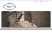 ChérieM : tampons créatifs pour Scrapbooking