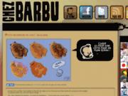 Chez Barbu