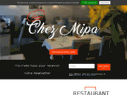 Restaurant Italien Pizzeria à Betton