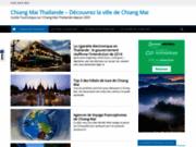 Chiang Mai News - Guide Touristique sur Chiang Mai depuis 2012