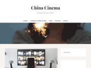 Tout sur la culture chinoise