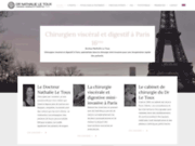 screenshot https://chirparis.fr/pathologies-chirurgie-viscerale-paris/hernie-paroi/ Chirurgie