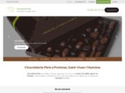 Chocolaterie Pontoise