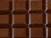 Golden Délices, fabricant et maître chocolatier Casher