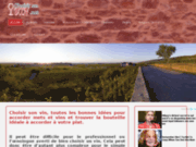 Choisir son vin explore les cépages italiens