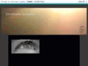 Christophe Schaeffer - lumières et philosophie
