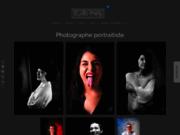 Studio mely photographie
