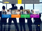 Centre de bilans de compétences