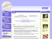Cid création - créateur de sites web