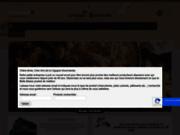 Livraison de spécialités culinaires d'Alsace