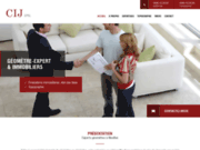 Cij, expertise immobilière en Brabant Wallon