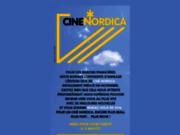 Ciné Nordica, semaine de cinéma de Suède et Norvège