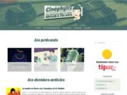 screenshot http://www.cinephylis.fr Cinéphylis
