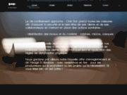 screenshot http://cineson.fr Cineson