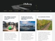 Citadin, blog de news lifestyle