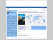 Façadier Toulouse : Un expert en façade pour tous vos besoins