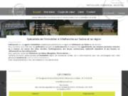 CJB Conseil Immobilier