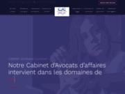 Conseil fiscal à Toulouse faites appel au cabinet Couturier