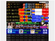 Classement des championnats européens et étrangers