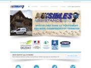 Site officiel de Clean Assistance