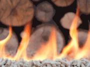 Vente de bois de chauffage en ligne