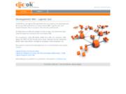 Création de sites Internet Nantes - Boutiques en ligne - E-commerce