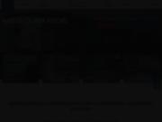 Installation vente climatisation à Lyon 69 et Ain