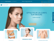 Chirurgie esthetique Tunisie : Clinique Tunisie